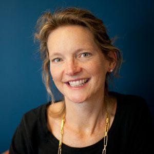 Nina McKinnon