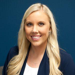 Shannon Haas
